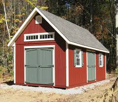 Kloter Farms Used Sheds by 124 Best Goat Houses Outhouses U0026 Sheds Images On Pinterest