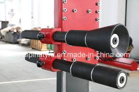China 22.5 Inches Truck Tire Changer For Tubeless Tires Change ... Ranger R26flt Garageenthusiastcom Truck Tire Changerss4404 Purchasing Souring Agent Ecvvcom Changers Manual Northern Tool Equipment Heavy Duty Changer Chd6330 Coats S 561 Universal Tyrechanger For Heavy Duty Mobileservice Tyre Mobile Service 562 Bus Tnsporation Superautomatic 558 Bus And Agriculture Tires Amerigo T980 Changertire Machine View For Sale Philippines Mechanic Handbook Tcx625hd Heavyduty Manualzzcom Cemb Sm56t Universal Tire Changer For Truck Bus Agriculture And Eart Nylon Car Bead Clamp Drop Center Rim