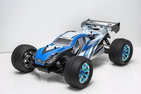 ExceedRC 1/8 Nitro Gas .21 RTR RC Racing Edition Short Course Truck ... Losi 15 5ivet 4wd Offroad Rc Truck Bnd With Gas Engine Black King Motor X2 Short Course 34cc Blackwhite Redcat Racing Rampage Mt V3 Rtr Orange Towerhobbiescom Rovan Baja 24g Rwd Rc Car 80kmh 29cc 2 Stroke Buggy Savage 18261044 Hsp 110 Scale Models Nitro Power Off Road Monster Traxxas Revo Powered W Accsories Bundle For Parts Pro Scale Gas Rc Truck Youtube Whosale Rampagextblue Xt 30cc Buy