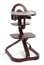Stokke High Chair Tray by Baby Chairs For Grandparents U0027 Houses