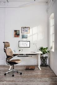 Used Humanscale Freedom Chair by 14 Best Humanscale Home Office Inspiration Images On Pinterest