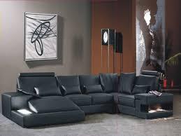 canapé canape cuir italien de luxe design luxe italien