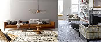 Floor Texture Imitating Rugs Living Room 2018 Interior