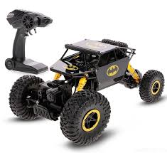 JD TOYS 699-89AL RC Buggy Car| 2.4G 4WD Batman Rock Crawler| Design ... 5 Batman Car Accsories For Under 50 Factor Arkham Knight All Vehicles Batmobile Batwing Motorcyles Monster Truck Coloring Learn Colors With Video Semi 142 Full Fender Boss Style Stainless Steel Raneys Lego Movie Bane Toxic Attack 70914 Target Lego Building Blocks Bat Emblem Badge Logo Sticker Motorcycle Bike Power Wheels Dc Super Friends 12volt Battypowered Kawasaki 14 Turn Suppliers And Manufacturers At Alibacom Seat Cover Carpet Floor Mat Ull Interior Protection Auto Classic Covers 9pc Universal Fit Licensed Color Trucks Jam Pages Brilliant Decoration