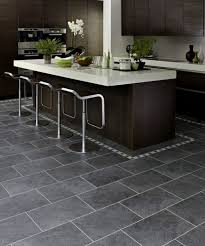 Grey Tiles Bq by Tiles Awesome Ceramic Kitchen Floor Tiles Ceramic Kitchen Floor