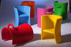 Rocking Chair Cushions Walmart Canada by Rocking Chair For Kids Rocking Chair Rocking Chair Baby City