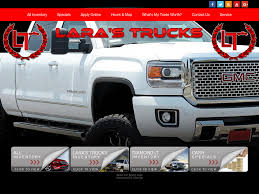 100 Laras Truck Buford S Competitors Revenue And Employees Owler Company Profile