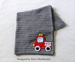 Heather Grey Crochet Baby Blanket With FIRE TRUCK Felt Patch ... Wall Decal Lion Mane Wild Cat Beast Predator Animal King Vinyl Retro And Rusty Oh And Me Photo Stuff To Buy Pinterest Circus Mania May 2014 Suicide Is Painless Hepatitus Used Car Parts Mcton Youtube The Parts Of A Horse Sema 2016 Killer Builds 2_1759_58247161348608762_ojpg 20481536 Manes Truck Home Facebook Fence Barnstorming Carr Day Martin Canter Tail Cditioner 1 Litre