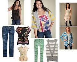 Amazing Cuteteenclothingtrends Fashion Style Pict For Outfits Teenage Popular And Inspiration Girls