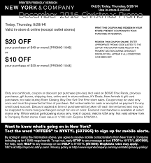 Coupon Code Michigan Bulb Company : Playstation Plus ... Florsheim Shoes Printable Coupons Park N Fly Coupon Codes Dolce Mia Code Boat Deals Simply Be 50 Virgin Media Broadband Promo Y Knot Ll Bean Outlet Cucumber Mint Facial Mist Face Toner Spray Organic Skincare Free Shipping On Etsy September 2018 Store Deals Pet Food Direct Discount Major Series Personal Creations 30 Off Banderas Restaurant Scottsdale Az Coupon Off Bijoucandlescom Coupons Promo Codes November 2019 Get An Online Purchase Of Contacts Free Discounts