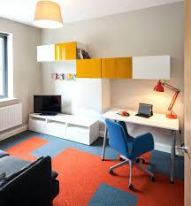 Ikea Bathroom Planner Australia by Office Design San Francisco Interior Design Company Regan Baker