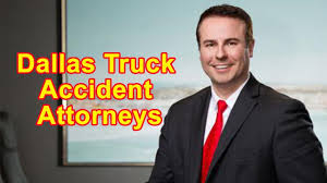 Dallas 18 Wheeler Accident Attorney - Serious Semi Truck Attorneys ... Old Dominion Truck Accident Lawyer Rasansky Law Firm Motorcycle Accidents The Marye Pc Dallas Personal Tx Lawyers In Semi Trucking Renton Wa 888410 What You Need To Know About Thompson Woman Killed Major Crash Involving Garbage Police Drunk Driving Dwi Frenkel Attorney Street Law Firm Texas Wreck Truckers Under Attack By Attorneys Car Vs Dump Dallasfort Worth News Info
