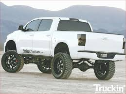 Toyota Tundra Lifted Inspirational 2010 Toyota Tundra Storm Trooper ... Used Lifted 2017 Toyota Tacoma Trd 4x4 Truck For Sale 36966 Tacoma Lift Google Search Pinterest Pin By Mr Mogul On Trucks Marketing Media Why Buy A Muller Clinton Nj Single Cab Images Pinteres Pro Debuts At 2016 Chicago Auto Show Live Photos Tundra Stealth Xl Edition Rocky Ridge Toyota Ta 44 For Of 2018 Custom In Cement Grey Consider The Utility Package A Solid Work