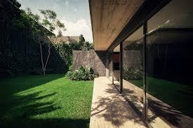 100 Casa Leona Sierra House By Jos Juan Rivera Ro CAANdesign