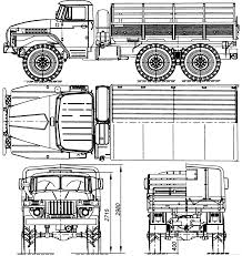 Blueprints > Trucks > Ural > Ural-4320-01 1812 Ural Trucks Russian Auto Tuning Youtube Ural 4320 V11 Fs17 Farming Simulator 17 Mod Fs 2017 Miass Russia December 2 2016 Stock Photo Edit Now 536779690 Original Model Ural432010 Truck Spintires Mods Mudrunner Your First Choice For Russian And Military Vehicles Uk 2005 Pictures For Sale Ural4320 Soviet Russian Army Pinterest Army Next Russias Most Extreme Offroad Work Video Top Speed Alligator V1 Mudrunner Mod Truck 130x Mod Euro Mods Model Cars Ural4320 With Awning 143 Deagostini Auto Legends Ussr
