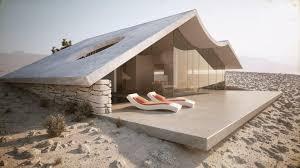 100 Desert House Homes Ideas Trendir