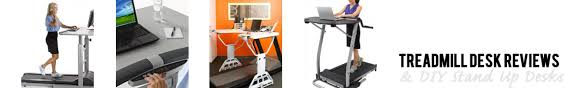Lifespan Treadmill Desk Dc 1 by 2018 Treadmill Desk Reviews From Top Rated To Lowest Priced