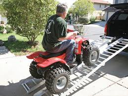 Long Ramps – HD Truck Products – 8-Lug Magazine Diy Atv Lawnmwer Loading Ramps Youtube The Best Pickup Truck Ramp Ever Madramps And Utv Transport Made Easy Four Wheeler Ramps For Lifted Trucks Truck Pictures Quad Load Hauling The 4 Wheeler In Bed Polaris Forum 1956 Ford C500 Cab Auto Art Cool Pinterest Atvs More Safely With By Longrampscom Demstration Of Haulmaster Motorcycle Lift Ramp Loading A Made Easy Loadall V3 Short Sureweld Wheel Riser Front Wheels Ramp Champ