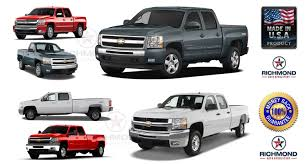 2007-2014 Chevy Silverado 1500 2500 3500 Z71 LT LS LTZ Center ... Used Parts 2013 Chevrolet Silverado 1500 Ltz 53l 4x4 Subway Truck 2016chevysilverado1500ltzz71driving The Fast Lane 2018 New 4wd Crew Cab Short Box Z71 At 62l V8 Review Youtube 2014 First Drive Trend In Nampa D181105 Lifted Chevy Rides Magazine 2500hd Double Heated Cooled Standard 12 Ton 4x4 Work Colorado Lt Pickup Power 2015 Review Notes Autoweek