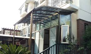 Luxury Door Awnings,Aluminum Alloy Frame And Poly-carbonate Sheets ... Stunning Design Front Door Awning Ideas Easy 1000 About Awnings Home 23 Best Awnings Images On Pinterest Door Awning Awningsfront Canopy Scoop Roof Porch Metal Wood Inspiration Gallery From Or Back Period Nice Designs Ipirations Patio Diy Full Size Of Awningon Best Pictures Overhang Fun Doors Fascating For Bergman Instant Fit Rain Cover Sun