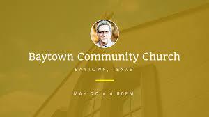 Trinity Lutheran Church Pumpkin Patch Baton Rouge by 100 Flower Mound Community Church 2700 Silver Maple Court