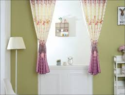 White Double Curtain Rod Target by Living Room Marvelous Double Curtain Rod Target For Magnificent
