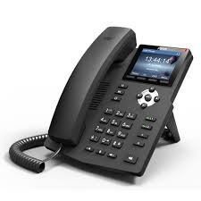 Fanvil - Buy Fanvil Business VoIP Phones & Accessories Siemens Gigaset S810a Twin Ip Dect Voip Phones Ligo And Accsories From Mitel Broadview Networks Voys Xblue X50 System Bundle With Ten X30 V5010 Bh Asttecs Office Ast 510 Voip Business Voip Buy Online At Best Prices In Indiaamazonin Revive Your Cisco 7941 7961 3cx Phone V12 8 Line Warehouse A510ip Quad Basic Answer Machine Denver Solutions Tech Services Co