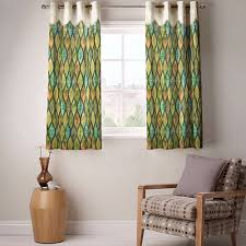 Motorized Curtain Track India by Indian Cotton Curtains Indian Cotton Curtains Suppliers And