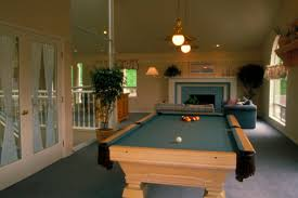 specifications for pool table lights hunker