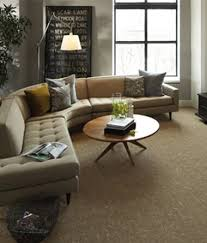 All Floors Carpet by Gallery All Floors Carpet One Miami Fl