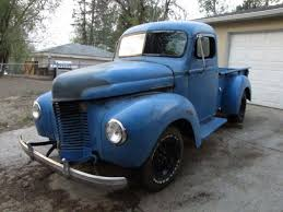 1941 International K1 1/2 Ton Short Bed Pickup Truck | International ... 1940 Intertional Pickup For Sale Classiccarscom Cc1007053 Truck Classic 1940s Stock Photos Images File1940s Truck 15908483744jpg Wikimedia Commons Gl Fabrications 1937 Ihc Solid Great Project Rat Rod 1938 1939 File1940 2782687007jpg Harvesintertional Custom Pickup Dump Bed 1 2 Ton Ford Flathead Harvester Youtube American Historical Society