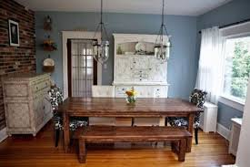 Chandelier Surprising Farmhouse Style Chandeliers Lowes Wooden Floor Seat Table Door Windomw Rack