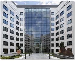 immeuble bureau le groupe la française acquiert un immeuble de bureaux à