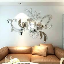 Wall Decor Ideas Diy Dining Room