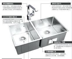 Black Kitchen Sink India by Buy Kitchen Sinks Online U2013 Intunition Com