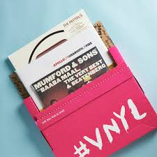 Best Monthly Subscription Boxes | My Subscription Addiction ... Fding A Discount Tile Backsplash Online Belk Coin Promo Code Three By Three Coupon Vnyl Subscription Box Review Unboxing 10 Off Coupon Beachbody On Demand Code 2019 Bromley Hickies Inc Flash Sale Milled Pr Plan Best Vinyl Record Subscriptions Ldon Evening Standard Vinylsheltercom Fluid Orders Cengagebrain Complete Nutrition Coupons Omaha Digitally Imported Radio Oracal 651 Glossy Vinyl 12 X All Colors Swing Design