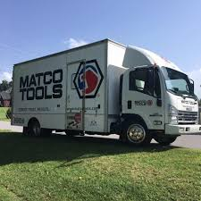 BSC Tool Sales Matco Tools Distributor, , Dallas, NC 2019 2015 Olympian C9 Generator For Sale In Ciudad Obregon Ironsearch Matco Tool Box Rock City Cycles The Daily Mechanic Matco Truck Tour And Vacuum Pumpy Youtube Images Collection Of Matco Tool Cart Odds N Ends 2008 Caterpillar 740 Ejector Articulated Empresas Rare 1750 Ertl Tools 1955 Chevy Stepside Pickup 1 18 Ebay 3 Car Set Don Garlits Museum Drag Racing Tool Logo Tie Tack Lapel Hat Pin Mechanic Car Truck Snap On Automotive Franchise Opportunities Saga
