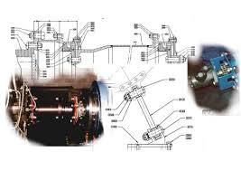 bureau d etude industriel bureau étude mécanique ingénierie mécanique be mécanique lyon