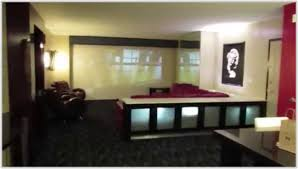 Elara One Bedroom Suite by Polo Towers Las Vegas 2 Bedroom Suite Mattress