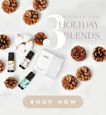 Edens Garden 25 Off Exotic Metal Works Coupons Promo Discount Codes Affordable Essential Oils Diy For Beginers With Edens Garden Prime Natural Spicy Saver Oil Blend 10ml Get W Skinmedix Coupon Discount Codes Fyvor Peeps And Company Coupon Energy Ogre Code 2019 Of Eden Zulily February Oreilly Auto Parts Hard Candy Promo Black Friday 5 Ways To Use Allergies