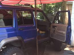 Jeep Xj Floor Pan Removal by 100 Jeep Xj Floor Pan Install How Would You Replace This Cj