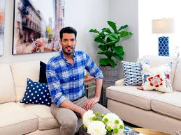 Halloween Wars Host 2015 by Property Brothers Drew And Jonathan Scott On Hgtv U0027s Buying And