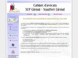 cabinet d avocat grenoble cabinet d avocats giroud grenoble marcellin bourg d oisans