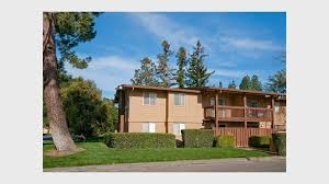Apartments For Rent One Bedroom by Renaissance Park Apartments For Rent In Davis Ca Forrent Com