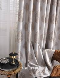 Jcpenney Shower Curtains Jcpenney Blinds Sale Designer Curtain For