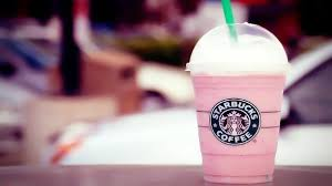 Starbucks Wallpapers 36 Best HD Of HDQ