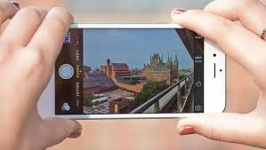How to take better photos on your iPhone Tech Advisor