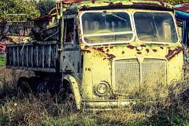 Free Images : Tree, Grass, Plant, Antique, Old, Transport, Rust ... Old Abandoned Rusty Truck Editorial Stock Photo Image Of Vehicle Stock Photo Underworld1 134828550 Abandoned Rusty Frame A Truck In Forest Next To Road Head Axel Fender 48921598 And Pickup Retro Style Blood Brothers With Kendra Rae Hite Youtube Free Images Farm Wheel Old Transportation Transport In The Winter Picture And At Field Zambians Countryside Wallpaper Rust Canada Nikon Alberta Vintage Serbian Mountain Village Editorial
