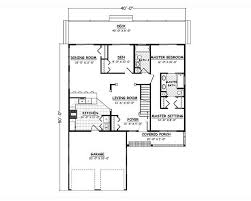 40x60 Shop House Floor Plans by 40 X 50 Metal Building Plans Further Steel Catamaran Plans Further