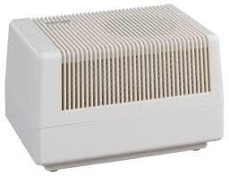 optimale luftfeuchtigkeit in wohnräumen aber wie brune